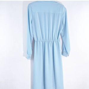 Vintage Dresses - Rare Vintage Adolph Schuman For Lilli Ann Dress